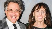 Into the Woods - Premiere - 12/14 - Chip Zien - Susan Pilarre