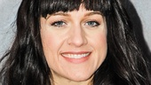 Into the Woods - Premiere - 12/14 - Lena Hall