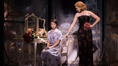 An American in Paris - Show Photos - 12/14 -