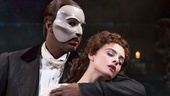 The Phantom of the Opera - Show Photos - 2/14 - Julia Udine