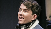 Skylight - Show Photos - 4/15 - Matthew Beard