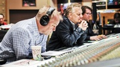 Something Rotten! - Recording - 4/15 -