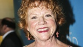 An Act of God - Opening - 5/15 - Becky Ann Baker