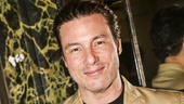 An Act of God - Opening - 5/15 - Rocco DiSpirito