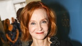 An Act of God - Opening - 5/15 - Swoosie Kurtz