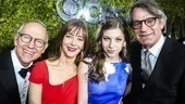 The Tony Awards - 6/15 - Bartlett Sher