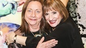 Shows for Days -Dale Soules - Patti LuPone
