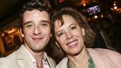 Shows for Days - Opening - 6/15 - Michael Urie - Jeanie Hackett