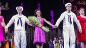 On The Town - Misty Copeland - 8/15 -