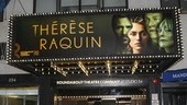 Therese Raquin - Opening - 10/15 -