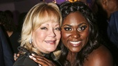 The Color Purple - Opening - 12/15 - Candy Spelling and Danielle Brooks