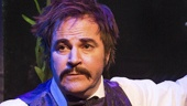 Roger Bart as Tony in Disaster!.
