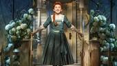 Sarah Charles Lewis as Winnie Foster