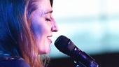 FEC Gala - Sara Bareilles - 5/16