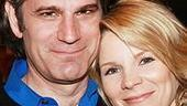South Pacific Recording - Bartlett Sher - Kelli O'Hara