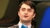 Show Photos - How to Succeed in Business - Daniel Radcliffe