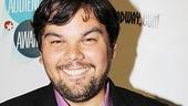 2011 Audience Choice Awards – Robert Lopez