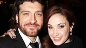 Porgy and Bess- Tam Mutu and Sierra Boggess