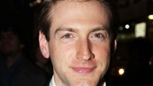 Death of a Salesman - Fran Kranz