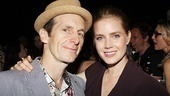 Into the Woods- Denis O'Hare – Amy Adams