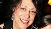 Sardis Tribute – Lynne Meadows – Mandy Greenfield