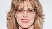 Emotional Creature - opening - Christine Lahti