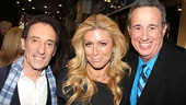 Scandalous-David Pomeranz- Jill Martin- David Friedman