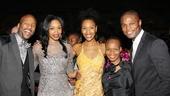 The Lion King- Clifton Oliver- Chantel Riley- Kissy Simmons -Tshidi Manye- Andile Gumbi