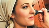 Cinderella at Macy's Parade - Laura Osnes
