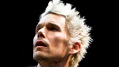 Show Photos - Clive - Ethan Hawke