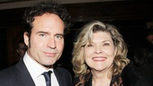 Nance Opening- Jason Patric – Debra Monk