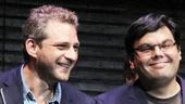 Avenue Q – 10th Anniversary – Jeff Marx – Robert Lopez