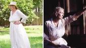 The Butler- Vanessa Redgrave