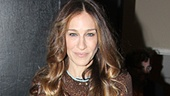 The Commons of Pensacola Opening Night – Sarah Jessica Parker