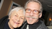 A Man's A Man - Opening - Estelle Parsons - Stephen Spinella