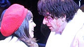 Rocky - Stallone - Frist Preview - OP - Margo Seibert - Andy Karl