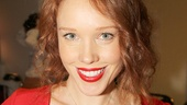 Heathers - Meet and Greet - OP - Jessica Keenan Wynn