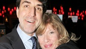Bridges of Madison County - Opening - 2/14- OP -  Jason Robert Brown - Daisy Prince