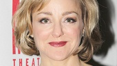 Hand to God - Opening - OP - 3/14 - Geneva Carr