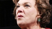 Mothers and Sons - OP - Opening Night - March 25 2014 - Tyne Daly