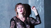The Threepenny Opera - Show Photos - PS - 3/14 - Sally Murphy