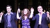 Beautiful - Actors Fund Performance - OP - 4/14 - Cast