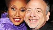 New York Pops Gala - Honoring Marc Shaiman and Scott Wittman - OP - 4/14 - Jenifer Lewis - Marc Shaiman