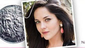 Tony Nominee Pop Quiz - Sarah Greene