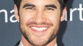 The Normal Heart – Movie Premiere – OP – 5/14 - Darren Criss