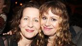 Drama Circle Awards - OP - 5/14 - Betsy Aidem - Sally Murphy