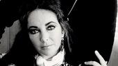Richard Burton - Elizabeth Taylor