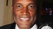 Tony Awards - OP - 6/14 - Kenny Leon
