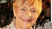 Tony Awards - OP - 6/14 - Estelle Parsons