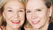 Public Theater Gala - 2014 - OP - 6/14 - Linda Klein - Terre Blair Hamlisch